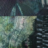 Deep-Waters-detail-1400